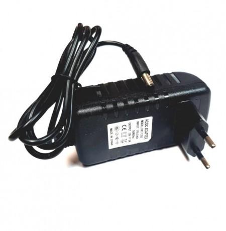 Adapteris LED juostoms