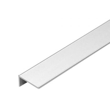 Aliuminio kampas
