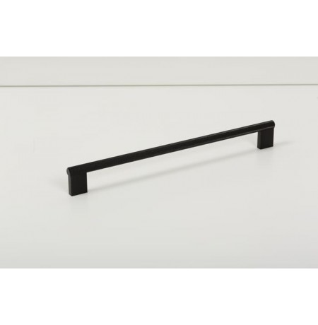 Baldinė rankenėlė Graf Mini (0430)