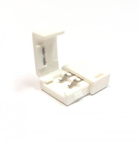 Dėžutė LED juostoms