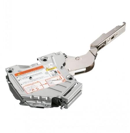 Pakėlimo mechanizmas Aventos HK-S