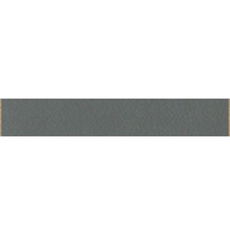 PVC kantas MAAG 244