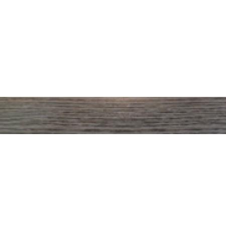 PVC kantas MAAG D4/17