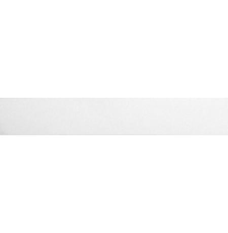 PVC kantas su klijais MAAG 201-B