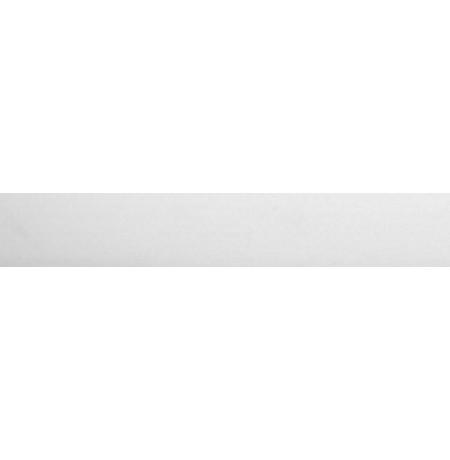 PVC kantas MAAG 201-S