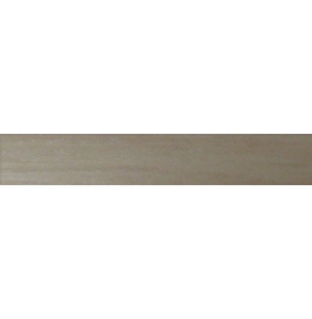 PVC kantas MAAG D32/1
