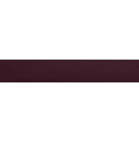 PVC kantas MAAG 216