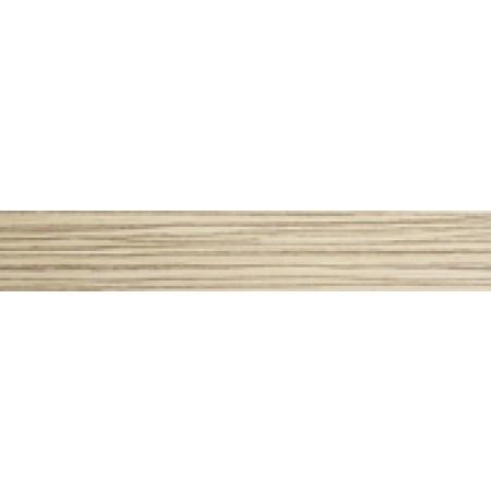 PVC kantas MAAG D18/1