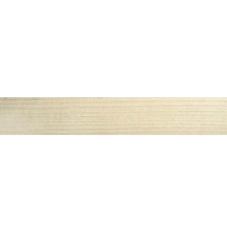 PVC kantas su klijais MAAG D9/1