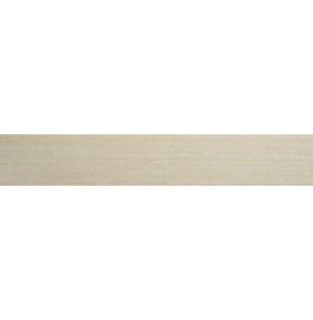 PVC kantas MAAG D12/2