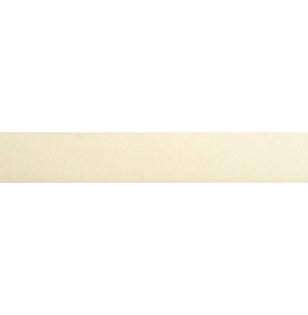 PVC kantas MAAG 204-B