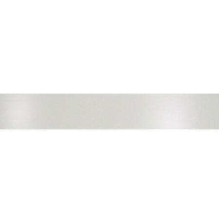 PVC kantas MAAG 204-G