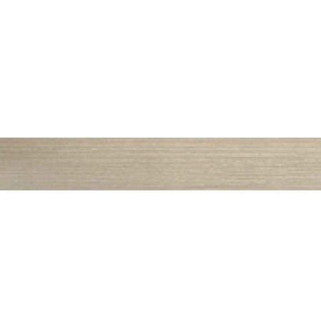 PVC kantas MAAG D13/1