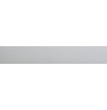 PVC kantas su klijais MAAG 203