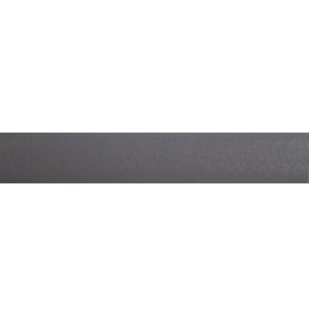 PVC kantas MAAG 215