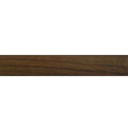 PVC kantas MAAG D30/1