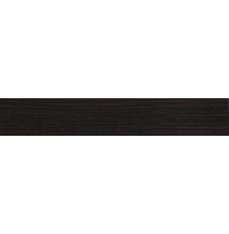 PVC kantas MAAG D12/3
