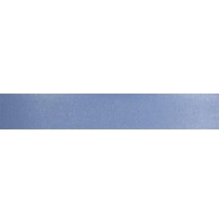 PVC kantas MAAG 225