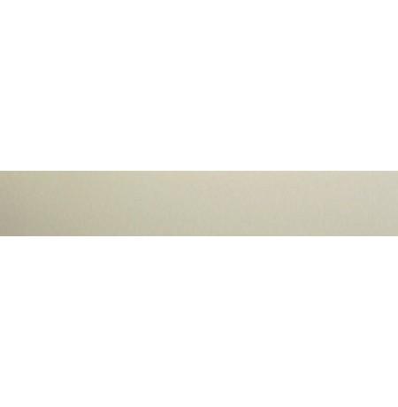 PVC kantas MAAG 210