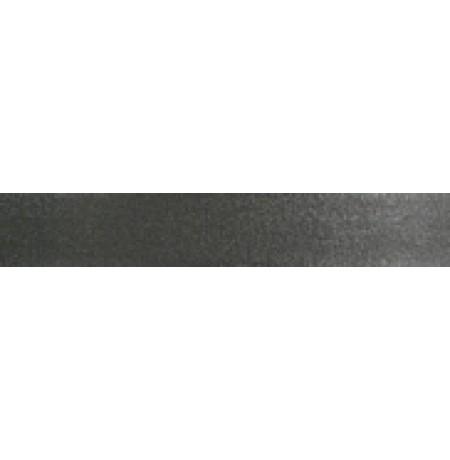 PVC kantas MAAG 223