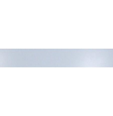 PVC kantas MAAG 226