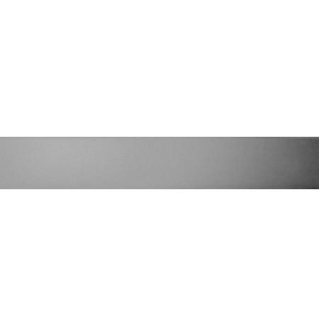 PVC kantas MAAG D11/2