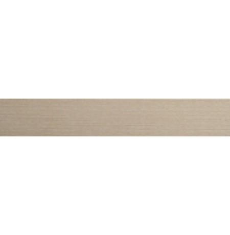 PVC kantas MAAG D10/4