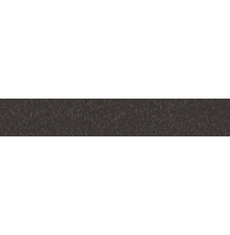 PVC kantas MAAG 246