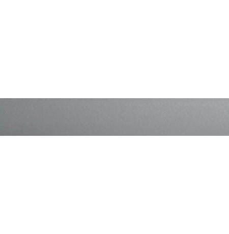PVC kantas MAAG 211