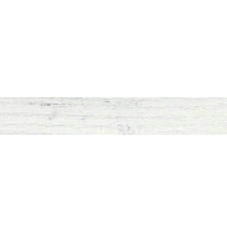 PVC kantas MAAG D29/2