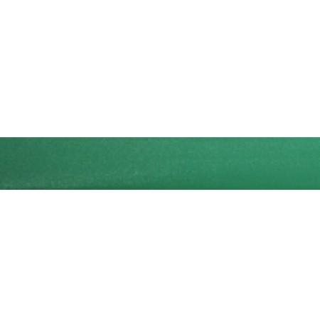 PVC kantas MAAG 208