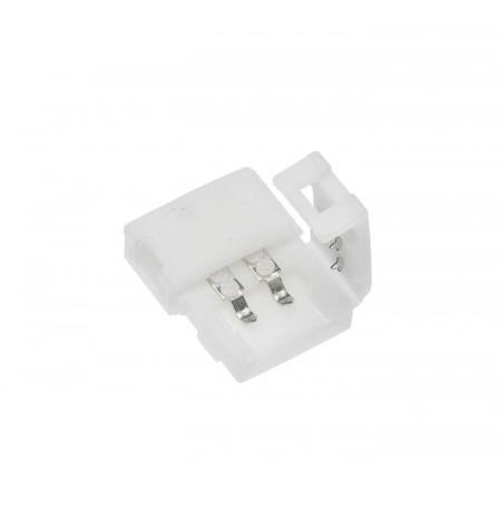 Sujungimas LED juostoms