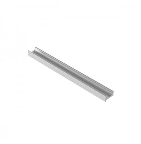 Aliuminio profilis UKW-4
