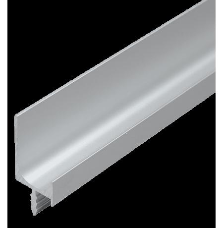 Aliuminio profilis LKW-5