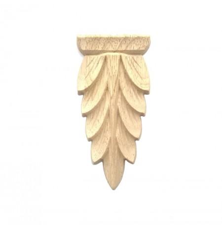 Medžio dekoras 17